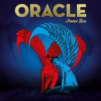 Oracle — Patee Gee
