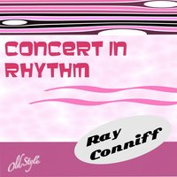 Concert in Rhythm — Ray Conniff And His Orchestra & Chorus, Пётр Ильич Чайковский