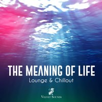 The Meaning of Life (Lounge & Chillout) Vol.1 — сборник