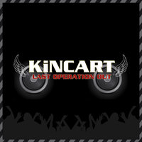 Last Operation Out — Kincart