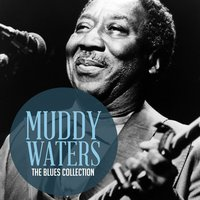 The Classic Blues Collection: Muddy Waters — Muddy Waters