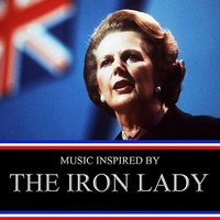 Music Inspired By the Iron Lady — Wildlife