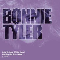 Collections — Bonnie Tyler