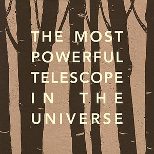 The Most Powerful Telescope In The Universe - Cops Chasing Undercover Cops