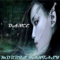 Pop Dance — Morris Fantasy
