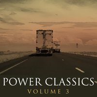 Power Classics Vol 3 — сборник