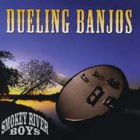 Dueling Banjos — Smokey River Boys