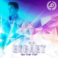 On The Top — Robart