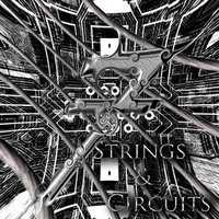 Strings & Circuits — 7