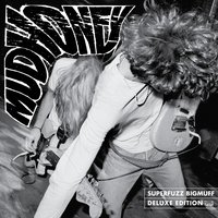 Superfuzz Bigmuff: Deluxe Edition — Mudhoney