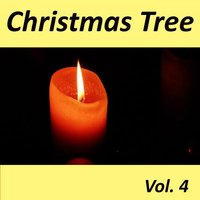 Christmas Tree, Vol. 4 — сборник