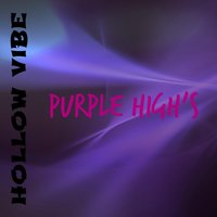 Purple High's — Hollow Vibe