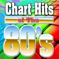 Chart Hits Of The 80's — сборник