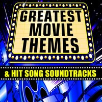 Greatest Movie Themes & Hit Song Soundtracks — Theatre Film Ensembles