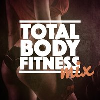 Total Body Fitness Mix — Fitness Mixes