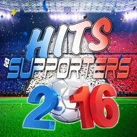 Hits des supporters 2016 — сборник