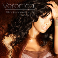 What Happened to Us — 2Chainz, Veronica