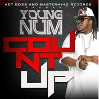 Count Up — Young Num