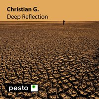Deep Reflection — Christian G.