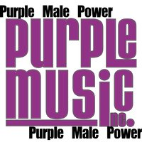 Purple Male Power — сборник