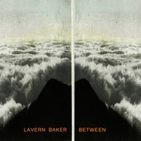 Between — Lavern Baker