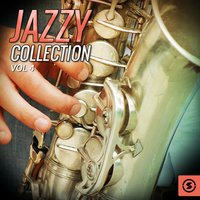 Jazzy Collection, Vol. 4 — сборник
