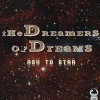 The Dreamers of Dreams — сборник