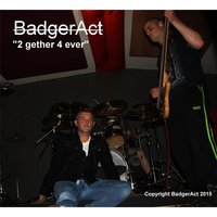 2gether4ever — Badgeract