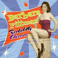 Rockabilly Classics — Barbara Pittman