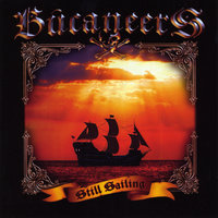 """Still Sailing "" — The Bucaneers"