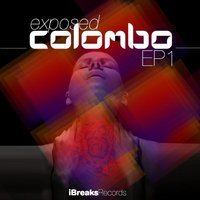 Exposed EP [Part 1] — Colombo