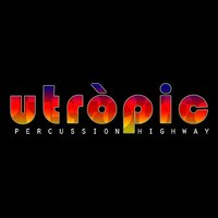 Percussion Highway — Utròpic