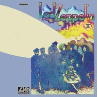 Led Zeppelin II — Led Zeppelin