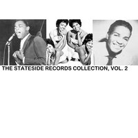 The Stateside Records Collection, Vol. 2 — сборник