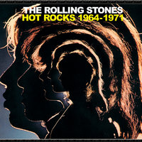 Hot Rocks 1964-1971 — The Rolling Stones