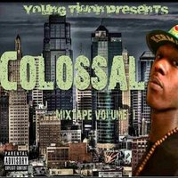 Colossal — Young Twon