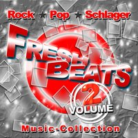 FreshBeats, Vol.2 (Pop, Rock, Schlager) — сборник