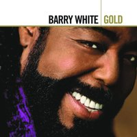 Gold — Barry White