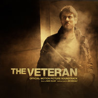 The Veteran — Mark Delany