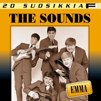 20 Suosikkia / Emma — The Sounds