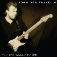 For the World to See — John Orr Franklin