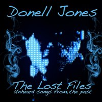 The Lost Files — Donell Jones