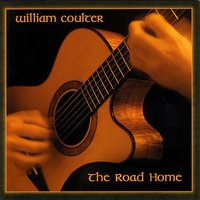 The Road Home — William Coulter