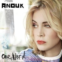 One Word — Anouk