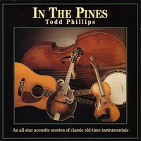 In The Pines — Mike Marshall, Todd Phillips, Tony Trischka, Tim O'Brien, Darol Anger, Stuart Duncan