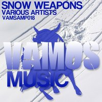Snow Weapons — сборник
