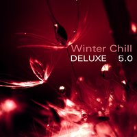 Winter Chill Deluxe 5.0 — сборник