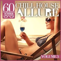 CHILL HOUSE ALLURE, Vol. 5 - 60 Gorgeous Summer Grooves — сборник