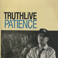 Patience — Truthlive