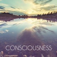 Conciousness — White Noise, Rain Sounds, Smart Baby Lullaby